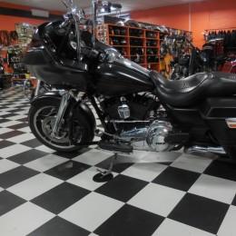 Harley-Davidson FLTRI 1690 -12 H.21900e