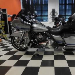 Harley-Davidson FLTRU 1690 -11 H.21800e