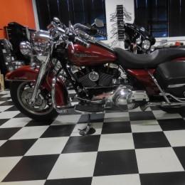 Harley-Davidson FLHRC 1584 -07 H.14800e