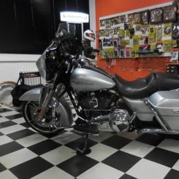 Harley-Davidson FLHX 1690 -15 H.27400e