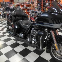 Harley-Davidson FLTRU 1690 -13 H.22800e