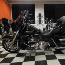 Harley-Davidson FLHTK 1690 -11 H.19800