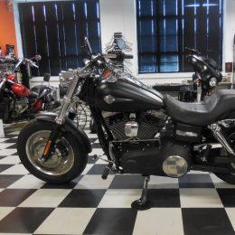 Harley-Davidson FXDF 1690 -13 H.15850