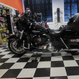 Harley-Davidson FLHTK 1690 -12 H.18750e myyty!!