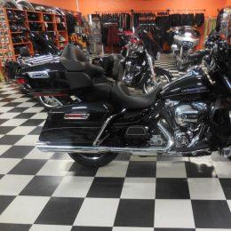 Harley-Davidson FLHTK 103 -14H.23900e