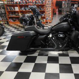 Harley-Davidson FLHX 103 -15 H.22950e