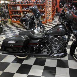 Harley-Davidson FLHXS 103 -15 H.22800e