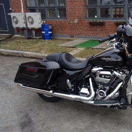 Harley-Davidson FLHXS 107 -17 H.26800